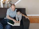 5 características de los cuentos de inspiración Montessori