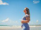 Sofrología: ¿Qué es y qué beneficios aporta en el embarazo?