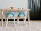 Vida práctica Montessori: definición, objetivos y beneficios