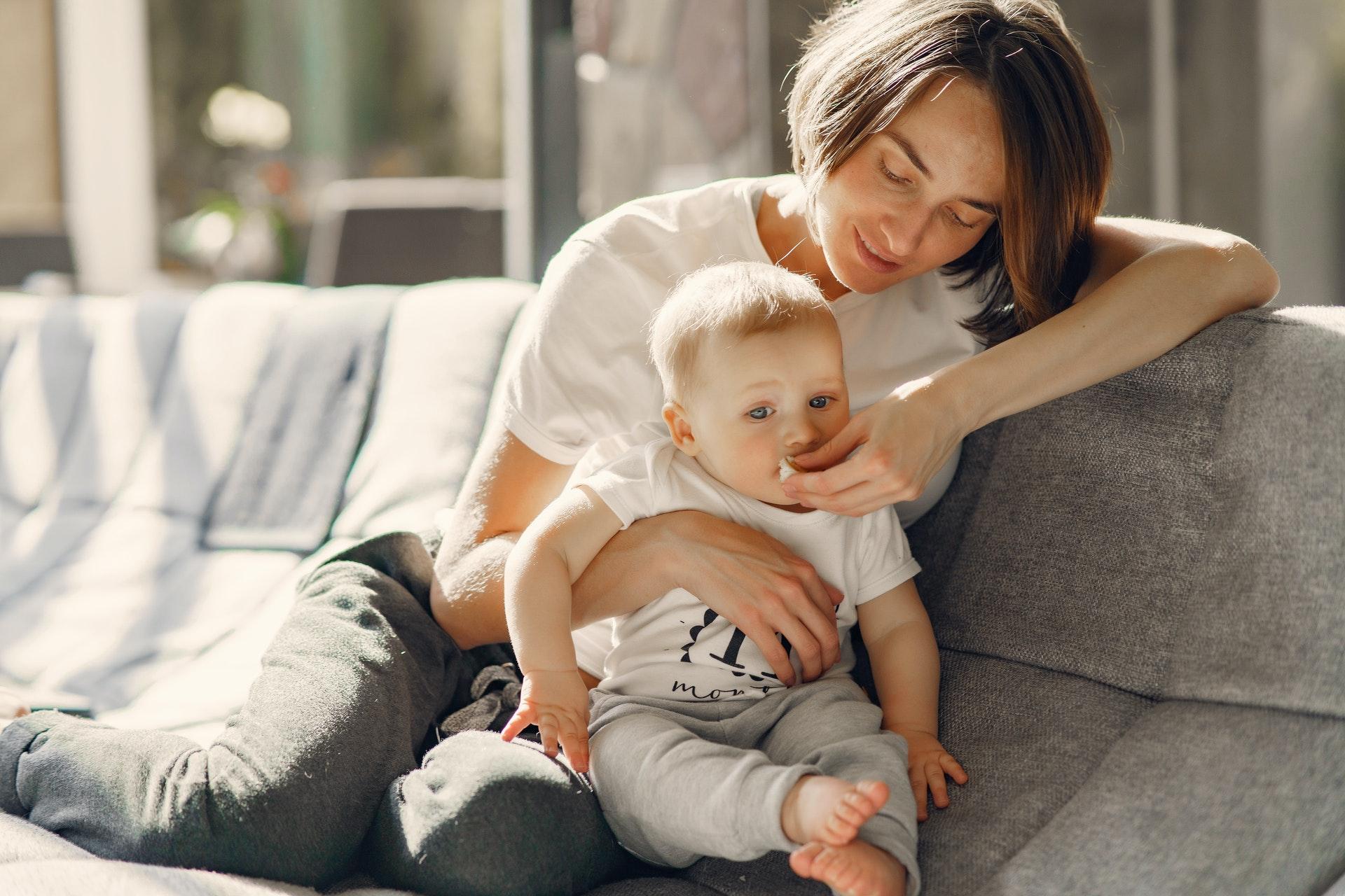 Beneficios De Educacion Prenatal