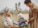 ¿Qué son las competencias parentales?