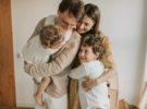 Locus de control: ¿Qué es y cómo influye en padres y madres?