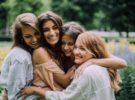 5 consejos para no perder una amistad después de ser madre