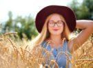 5 consejos para mejorar la concentración durante el embarazo