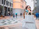 10 consejos para elegir un bolso de maternidad de calidad