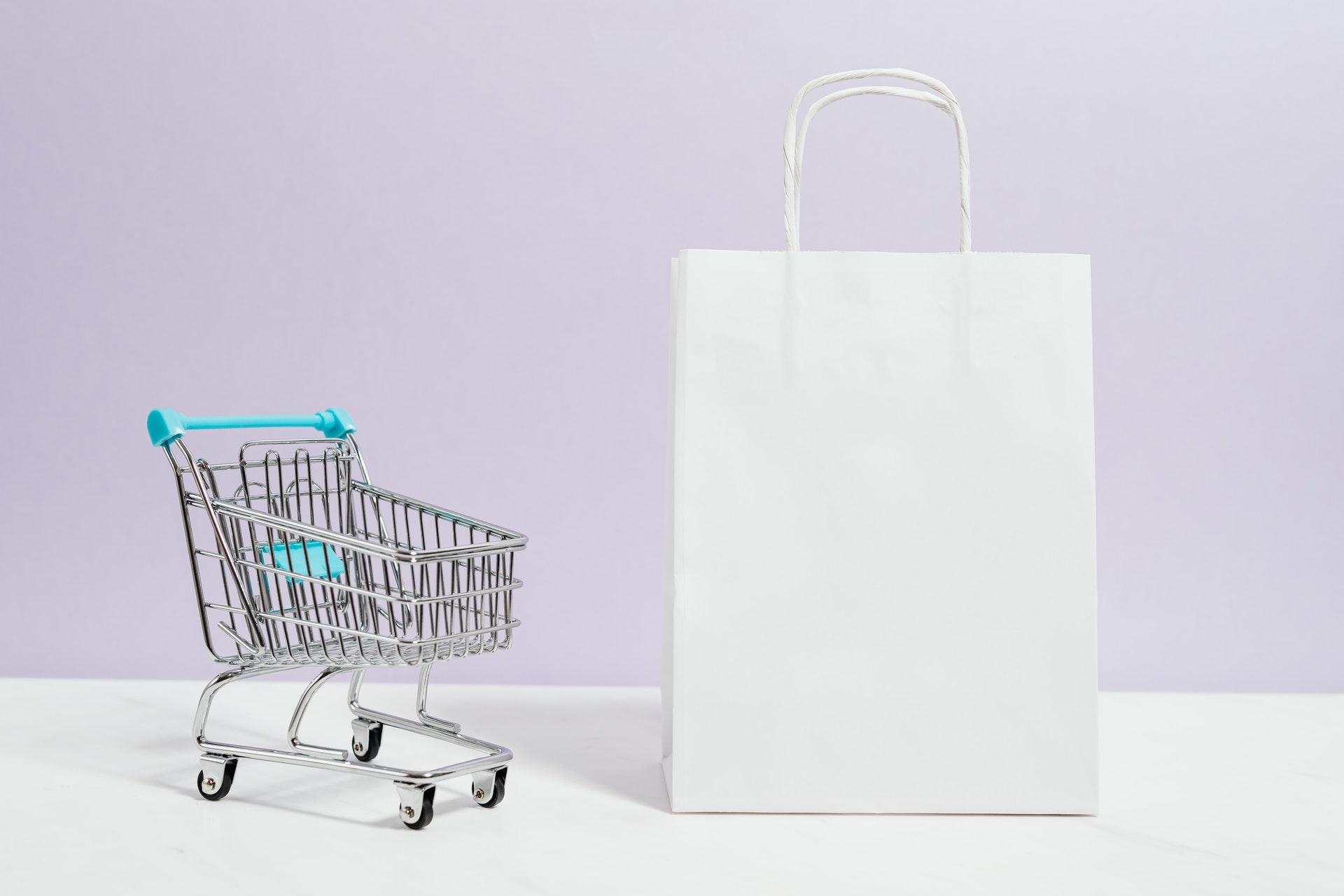 Comprar Bolsos De Maternidad