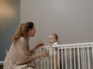 Pautas de crianza: ¿Qué son y qué beneficios aportan?