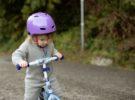 Bicicletas sin pedales para niños: ¿Qué ventajas ofrecen?