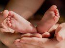 Día de la Seguridad del Paciente: actuar por un parto seguro
