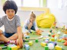 Inteligencia emocional: clave en la elección del colegio