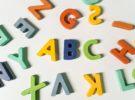 Habilidades de preescritura: qué son y cómo se desarrollan