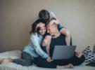 Transformación digital de las familias: 5 retos a superar