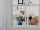 5 razones para adaptar la decoración a las necesidades del niño