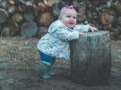 5 beneficios de la expresión corporal en los niños